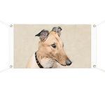 Greyhound Banner