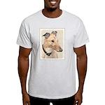 Greyhound Light T-Shirt