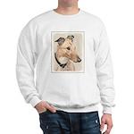 Greyhound Sweatshirt