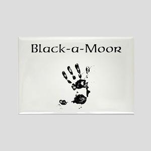 BLACK-A-MOOR Magnets