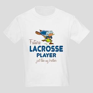lacrosse4 T-Shirt
