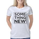 Something New Women's Classic T-Shirt