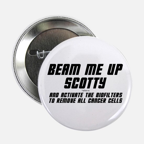 Beam Me Up Scotty Button