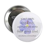 Feed Your Soul Button