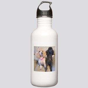TeresaDs Stainless Water Bottle 1.0L