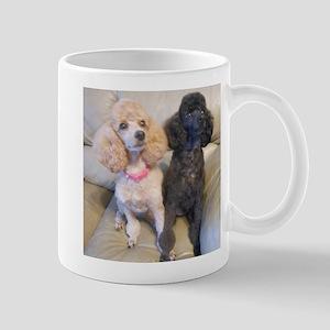 TeresaDs Mug