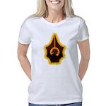 Fires of Drulkar Women's Classic T-Shirt