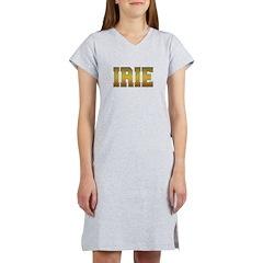 Irie Women's Nightshirt