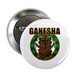 Ganesha5 2.25