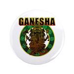 Ganesha5 3.5