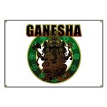 Ganesha5 Banner