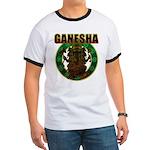 Ganesha5 Ringer T