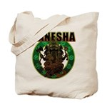 Ganesha5 Tote Bag