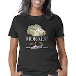 MOM Women's Classic T-Shirt