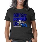 Dooteed Women's Classic T-Shirt