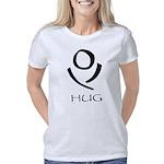 Huglogo Women's Classic T-Shirt