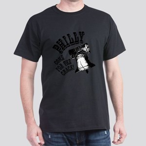 Philly, come for the crack! T-Shirt