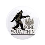 Gone Squatchin 3.5