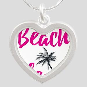 Beach Please Necklaces
