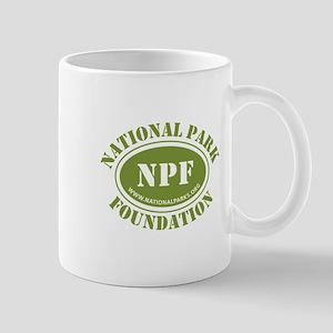 NPF Mug