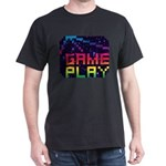 Game-Play-Logo-hires-flat T-Shirt