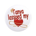 Tanya Lassoed My Heart 3.5