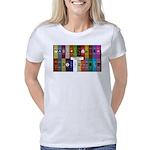 Corrie/GOT 2019 Women's Classic T-Shirt