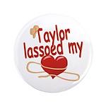 Taylor Lassoed My Heart 3.5