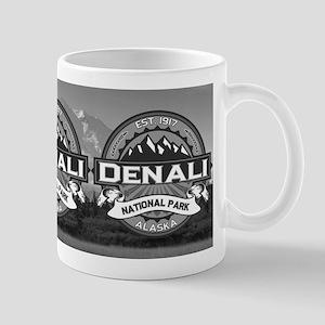 Denali Ansel Adams Mug