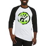 CON-TACT PARAGEAR® HAND Baseball Jersey
