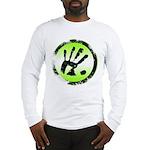 CON-TACT PARAGEAR® HAND Long Sleeve T-Shirt