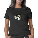 Tinas Disguise Women's Classic T-Shirt