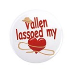 Vallen Lassoed My Heart 3.5