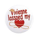 Vivienne Lassoed My Heart 3.5