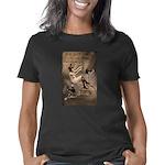 Absinthe Liquor Women's Classic T-Shirt