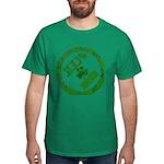 Irish Pride Dark T-Shirt