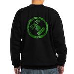 Irish Pride Sweatshirt (dark)