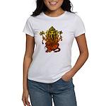 Ganesha7 Women's T-Shirt