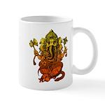 Ganesha7 Mug