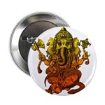 Ganesha7 2.25