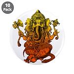 Ganesha7 3.5