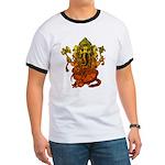 Ganesha7 Ringer T