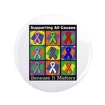 Supporting All Causes 3.5