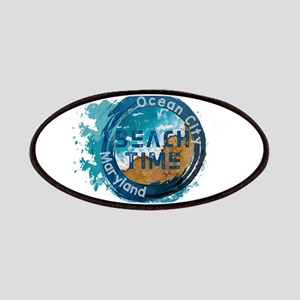 Maryland - Ocean City Patch