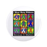 Ribbons Because It Matters 3.5