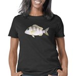Jolthead Porgy Women's Classic T-Shirt