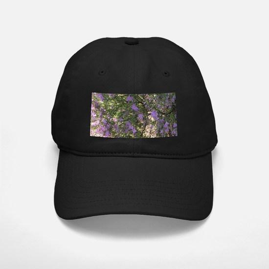 Full Bloom Baseball Hat
