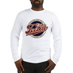 The Other Team Long Sleeve T-Shirt