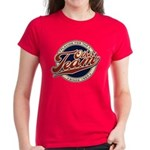 The Other Team Women's Dark T-Shirt