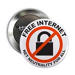 Net Neutrality Button